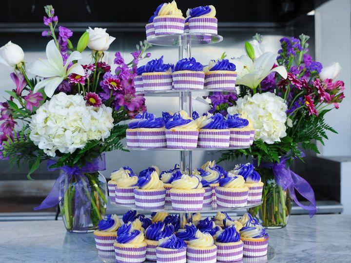 Tmx 1435166591840 Cj 126 L1 Washington, DC wedding planner