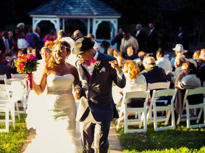 Tmx 1452204932044 198a0911 L1 Washington, DC wedding planner