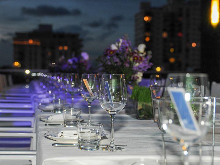 Tmx 1452204991580 Cj 206 L1 Washington, DC wedding planner