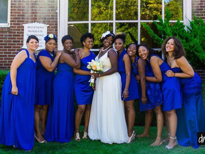 Tmx 1452205194400 Wedderburnweb 170 Washington, DC wedding planner