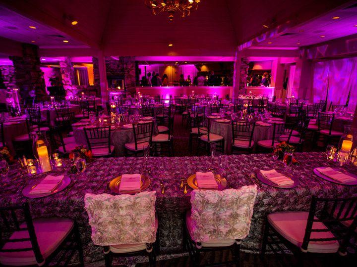 Tmx 1452205556701 198a1016 L1 Washington, DC wedding planner