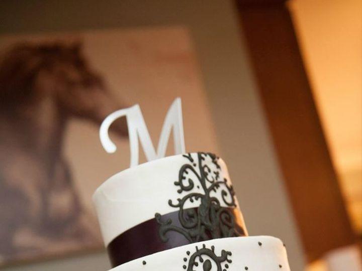 Tmx 1452205703355 1153757410335630933450456126343330181076100o1 Washington, DC wedding planner