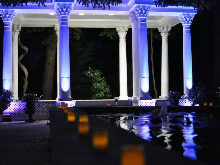 Tmx 1452205827132 564069102017405216135121720944036n Washington, DC wedding planner