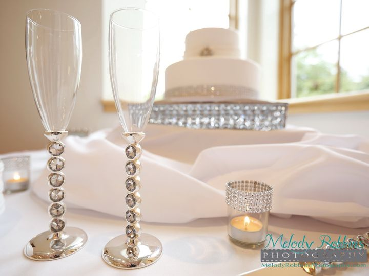 Tmx 1477493701608 Harvey150 Washington, DC wedding planner
