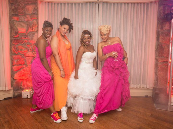 Tmx 1477493942219 198a1290 L1 Washington, DC wedding planner