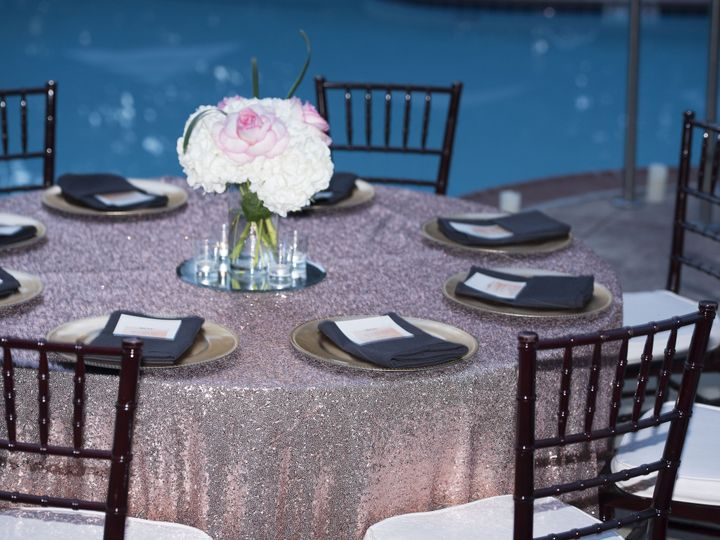 Tmx 1477494442861 Maryron Md Washington, DC wedding planner