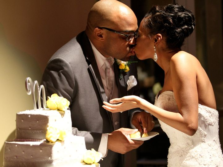 Tmx 1492091357158 0849 Washington, DC wedding planner