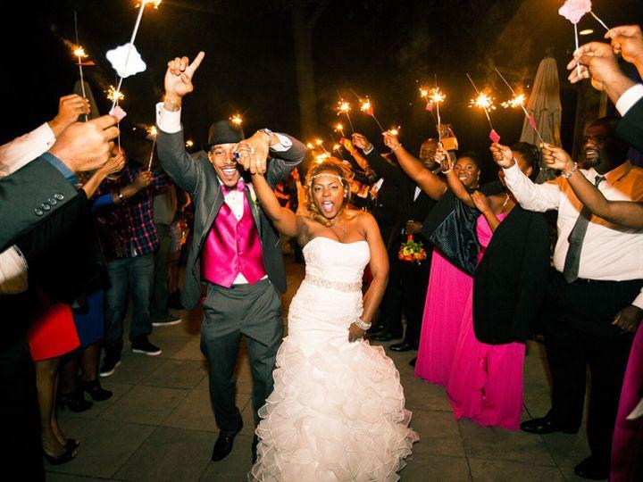 Tmx 1492103113273 198a1376 L1 Washington, DC wedding planner