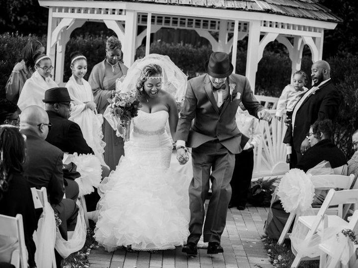 Tmx 1492103186619 198a0890 L1 Washington, DC wedding planner