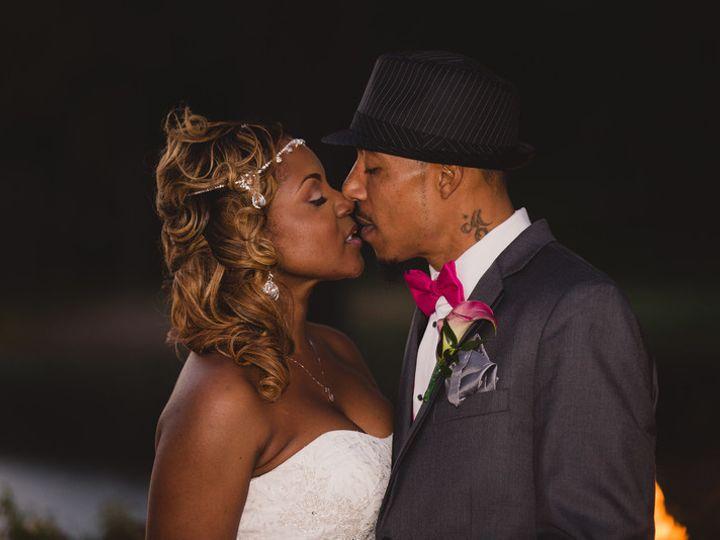 Tmx 1492103237213 198a0996 L1 Washington, DC wedding planner