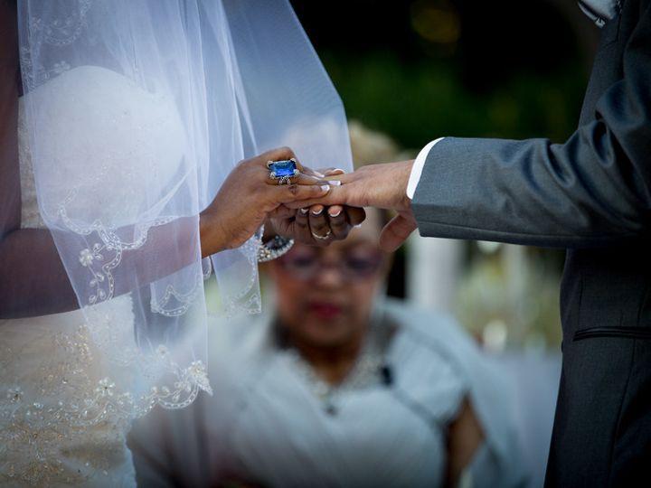 Tmx 1492103292918 198a0875 L1 Washington, DC wedding planner