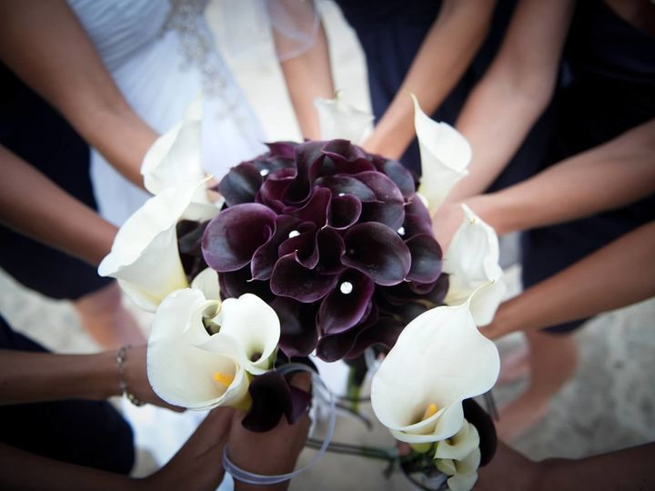 Tmx 1492106708327 0349 Washington, DC wedding planner