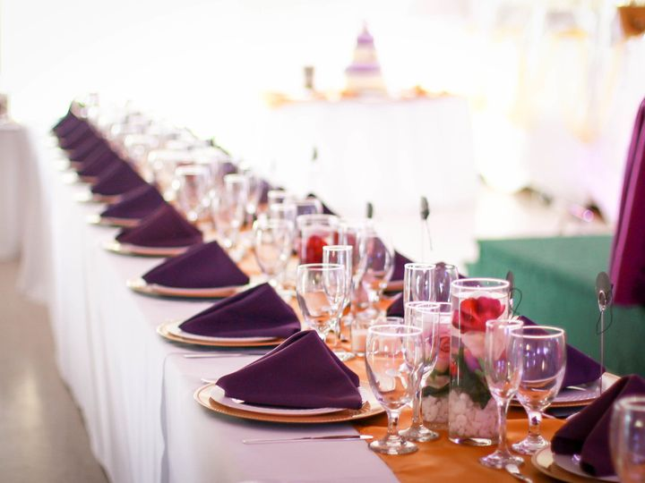 Tmx 1502810870931 Img0640 Washington, DC wedding planner