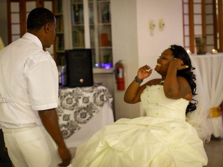Tmx 1502811430325 Img1367 Washington, DC wedding planner