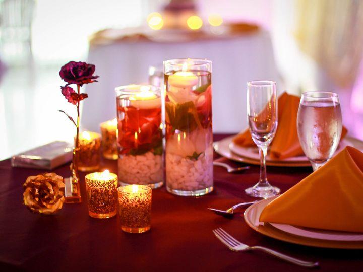 Tmx 1502811517683 Img0917 Washington, DC wedding planner