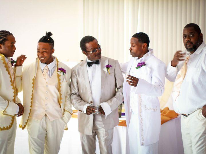 Tmx 1502811722951 Img0650 Washington, DC wedding planner