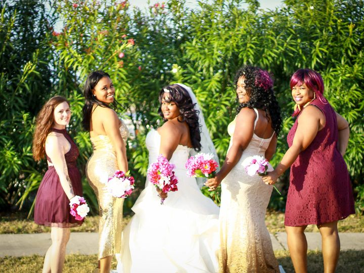 Tmx 1502812404775 Img0898 Washington, DC wedding planner