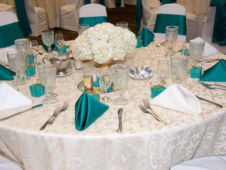 Tmx 1502825716941 83290750379 Washington, DC wedding planner