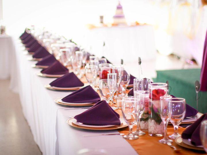 Tmx 1502825768908 Img0641 Washington, DC wedding planner