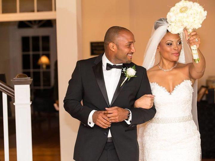 Tmx 1502825881225 15178067102112080347743045326892337727272636n1 Washington, DC wedding planner