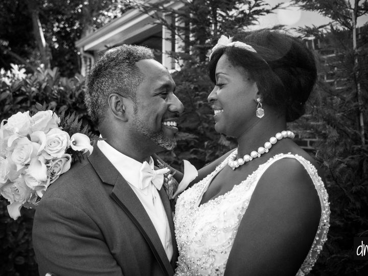 Tmx 1502825997494 Wedderburnweb 190 Washington, DC wedding planner