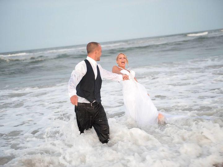 Tmx 1502826088060 0706 Washington, DC wedding planner