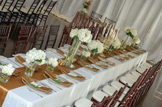 Tmx 1532643624 4b858c36322c9d36 1532643623 D404acdcdf6ff52c 1532643630918 5 8a4a76512fd5f839de Washington, DC wedding planner