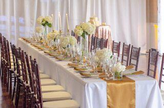 Tmx 1532643719 1eb2d43de7511c82 1532643718 5d5827fba5357e1f 1532643726156 9 3c7d276d6835d54138 Washington, DC wedding planner