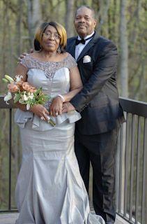 Tmx 1532643813 50b820fe4eae9790 1532643812 58f8496ce49ea784 1532643821078 13 F133f7a1995ee1767 Washington, DC wedding planner