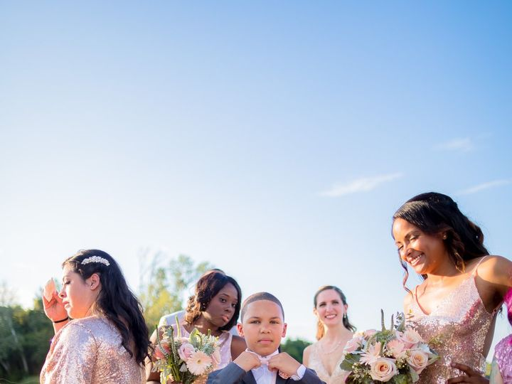 Tmx A28i0196 2 51 644875 V7 Washington, DC wedding planner