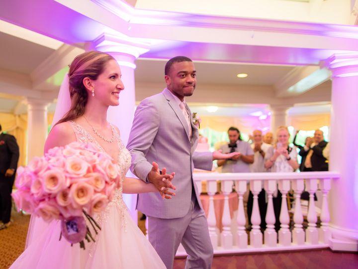 Tmx A28i0458 51 644875 V5 Washington, DC wedding planner
