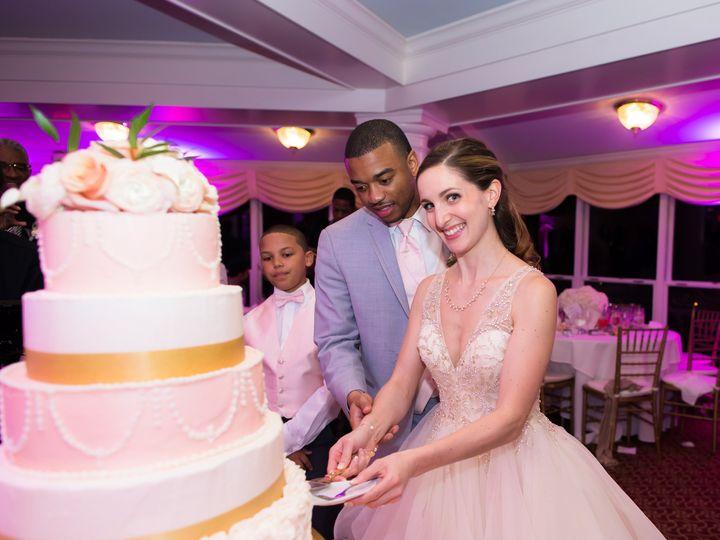 Tmx A28i0813 51 644875 V3 Washington, DC wedding planner