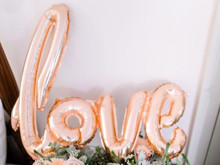 Tmx A28i8949 51 644875 V4 Washington, DC wedding planner