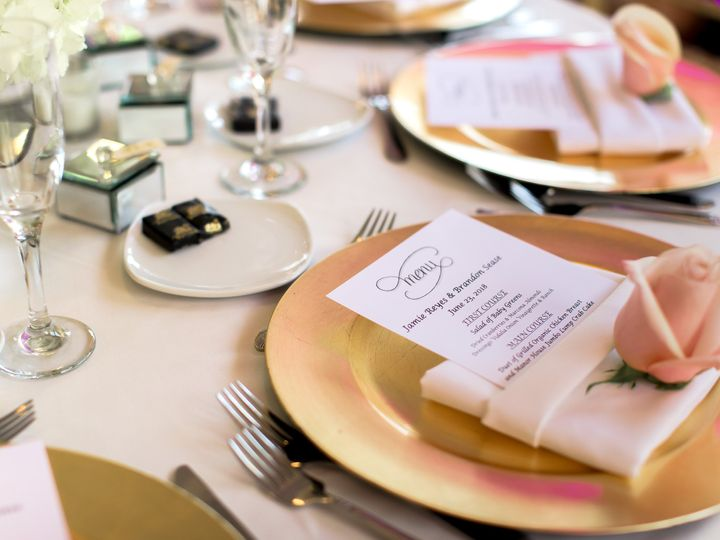 Tmx A28i9402 51 644875 V6 Washington, DC wedding planner