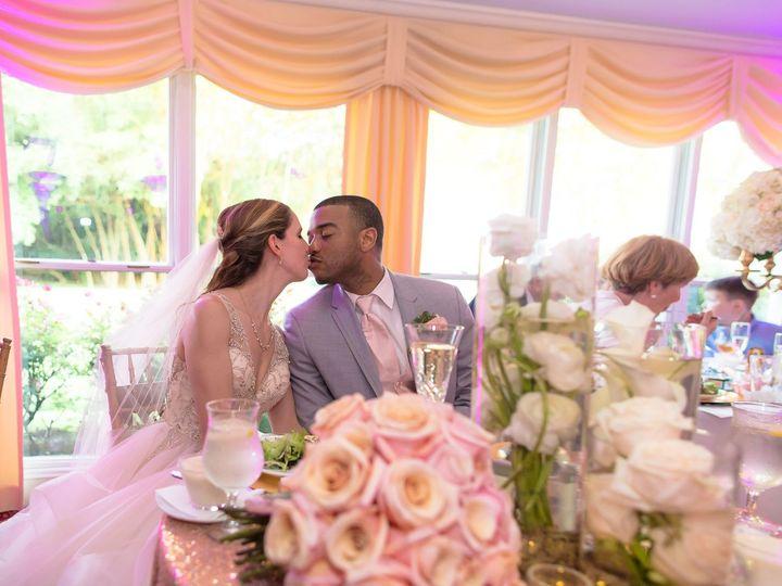 Tmx Resized A28i0578001 5039 51 644875 Washington, DC wedding planner