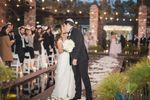Events by Mr Butler image