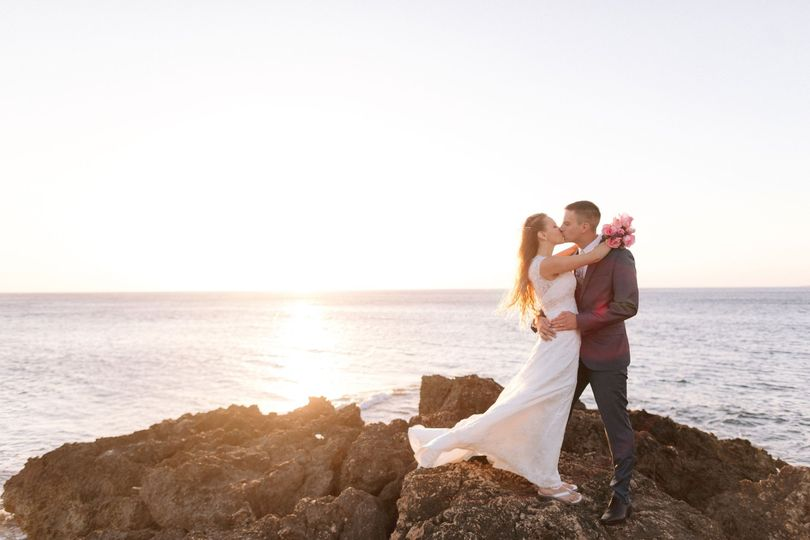 hawaiiweddingphotography 34 51 1064875 158656068168570