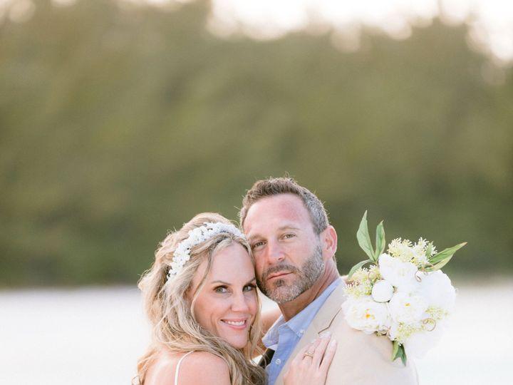 Tmx Bahamasweddingphotography 311 51 1064875 158654862122892 Galveston, TX wedding photography