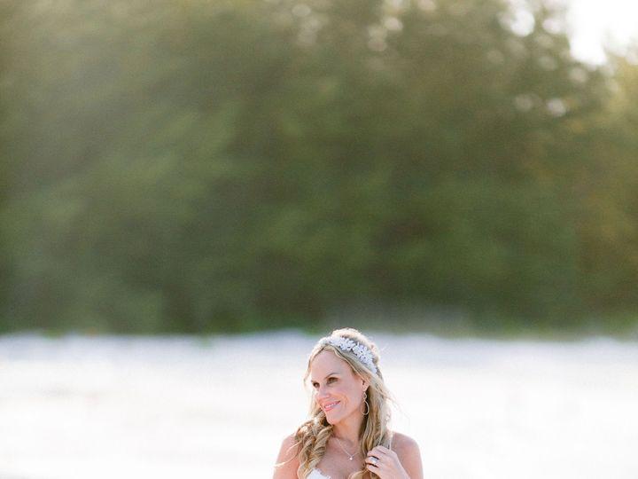 Tmx Bahamasweddingphotography 611 51 1064875 158705872555978 Galveston, TX wedding photography