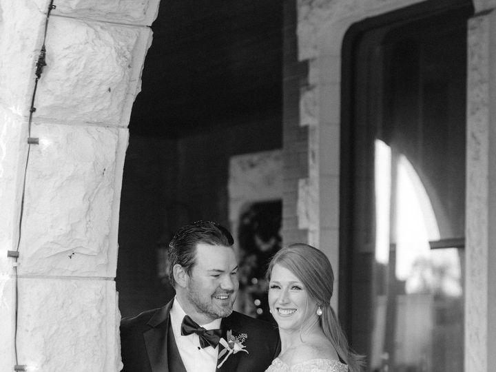 Tmx Galveston Wedding Photography 4 51 1064875 159621313735097 Galveston, TX wedding photography