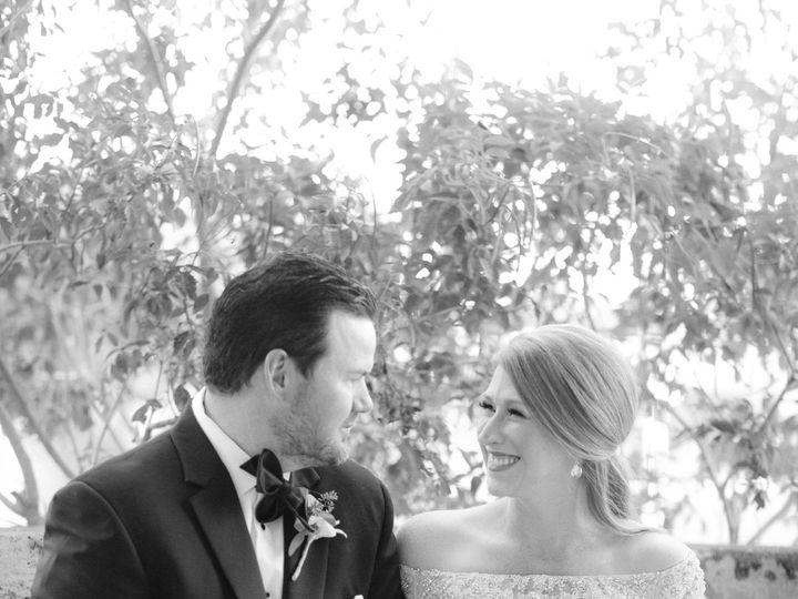 Tmx Galveston Wedding Photography 5 51 1064875 159621314839879 Galveston, TX wedding photography