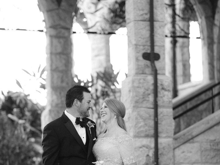 Tmx Galveston Wedding Photography 7 51 1064875 159621314862114 Galveston, TX wedding photography
