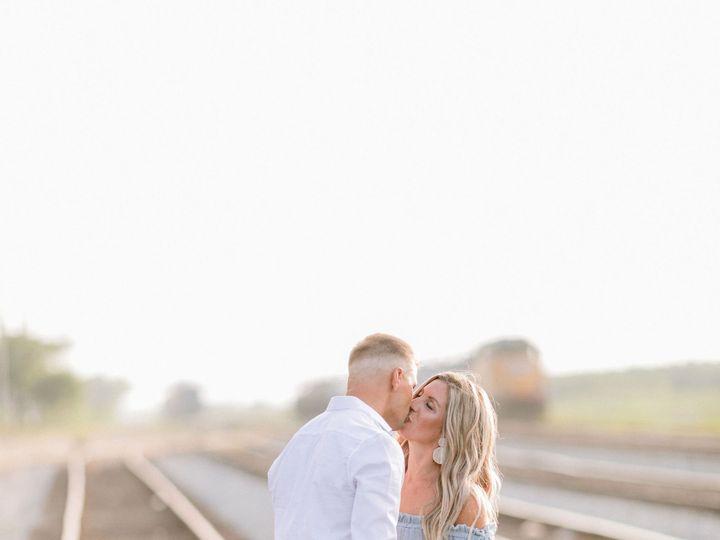 Tmx Galvestonweddingphotography 105 51 1064875 159621280833235 Galveston, TX wedding photography