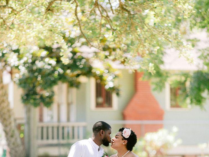 Tmx Galvestonweddingphotography 127 51 1064875 159621448180152 Galveston, TX wedding photography