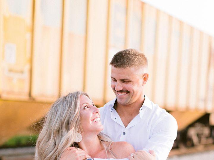Tmx Galvestonweddingphotography 145 51 1064875 159621280928525 Galveston, TX wedding photography