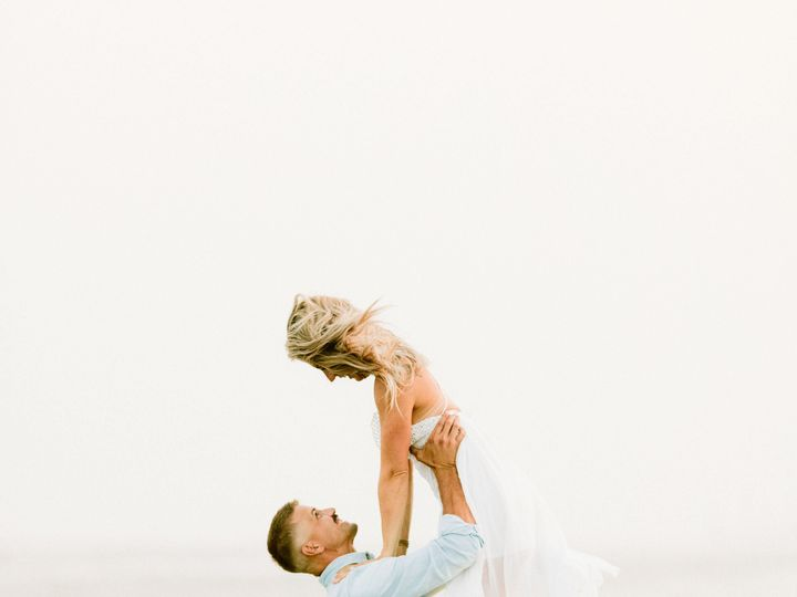 Tmx Galvestonweddingphotography 329 51 1064875 159621377086056 Galveston, TX wedding photography