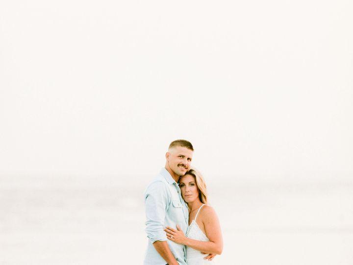 Tmx Galvestonweddingphotography 331 51 1064875 159621377034764 Galveston, TX wedding photography