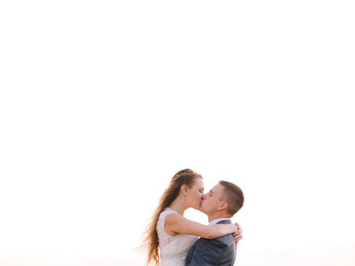 Tmx Hawaiiweddingphotography 56 51 1064875 158656080922497 Galveston, TX wedding photography