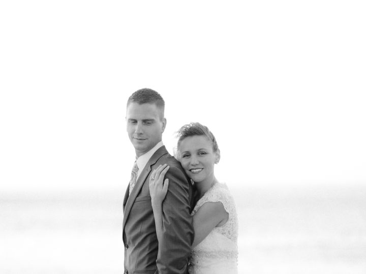 Tmx Hawaiiweddingphotography 81 51 1064875 158656088342104 Galveston, TX wedding photography