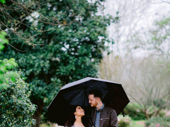 Tmx Houstonengagementphotography 209 51 1064875 158656952098585 Galveston, TX wedding photography